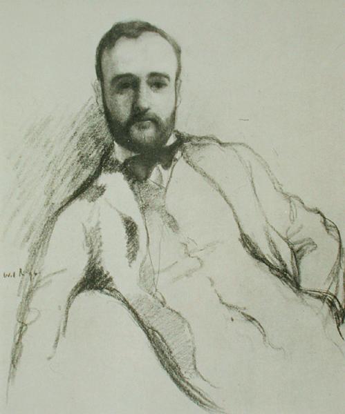 Portrait_of_John_Davidson_by_William_Rothenstein