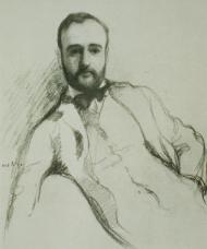 Portrait_of_John_Davidson_by_William_Rothenstein